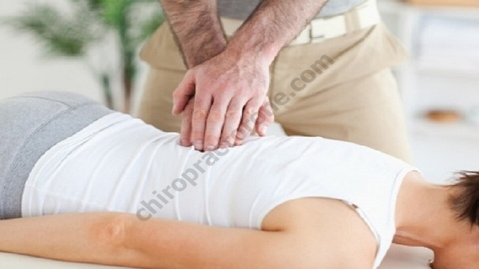 Find reviews and rating of Chiropractic clinics