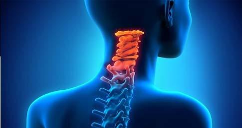 Деформирующий остеохондроз лечение